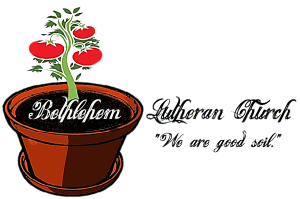 bethlehem good soil logo
