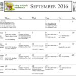 Sept 2016.jgp