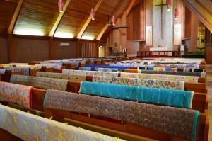 quilted sanctuary (2)